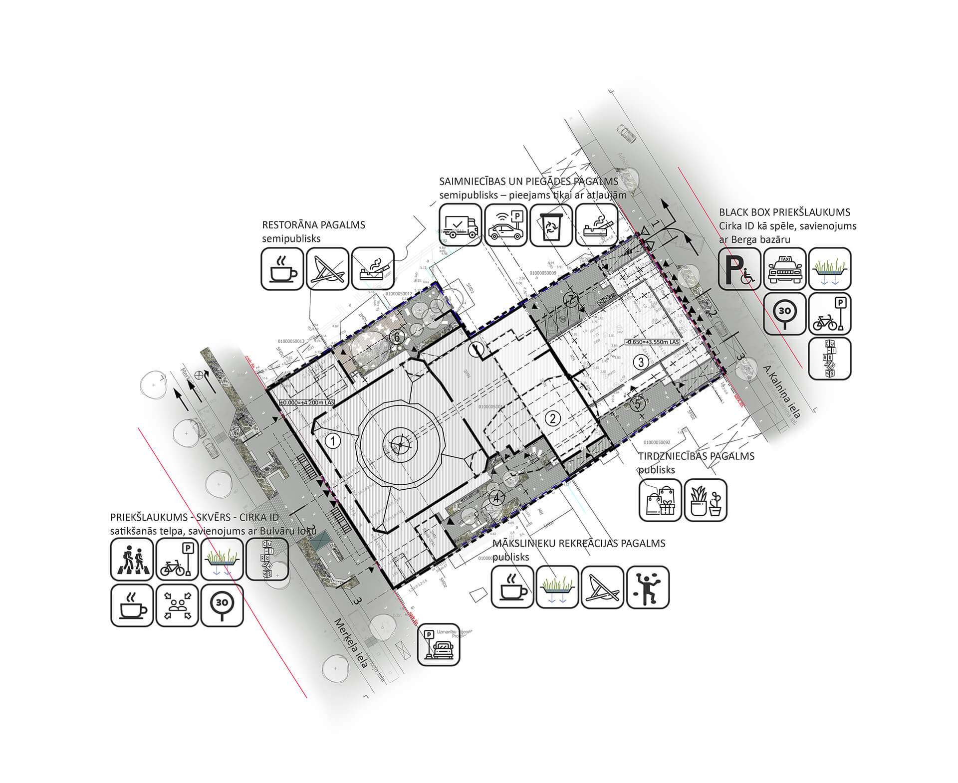 https://laagaarchitects.lv/wp-content/uploads/2019/11/03-01-5-RC.jpg