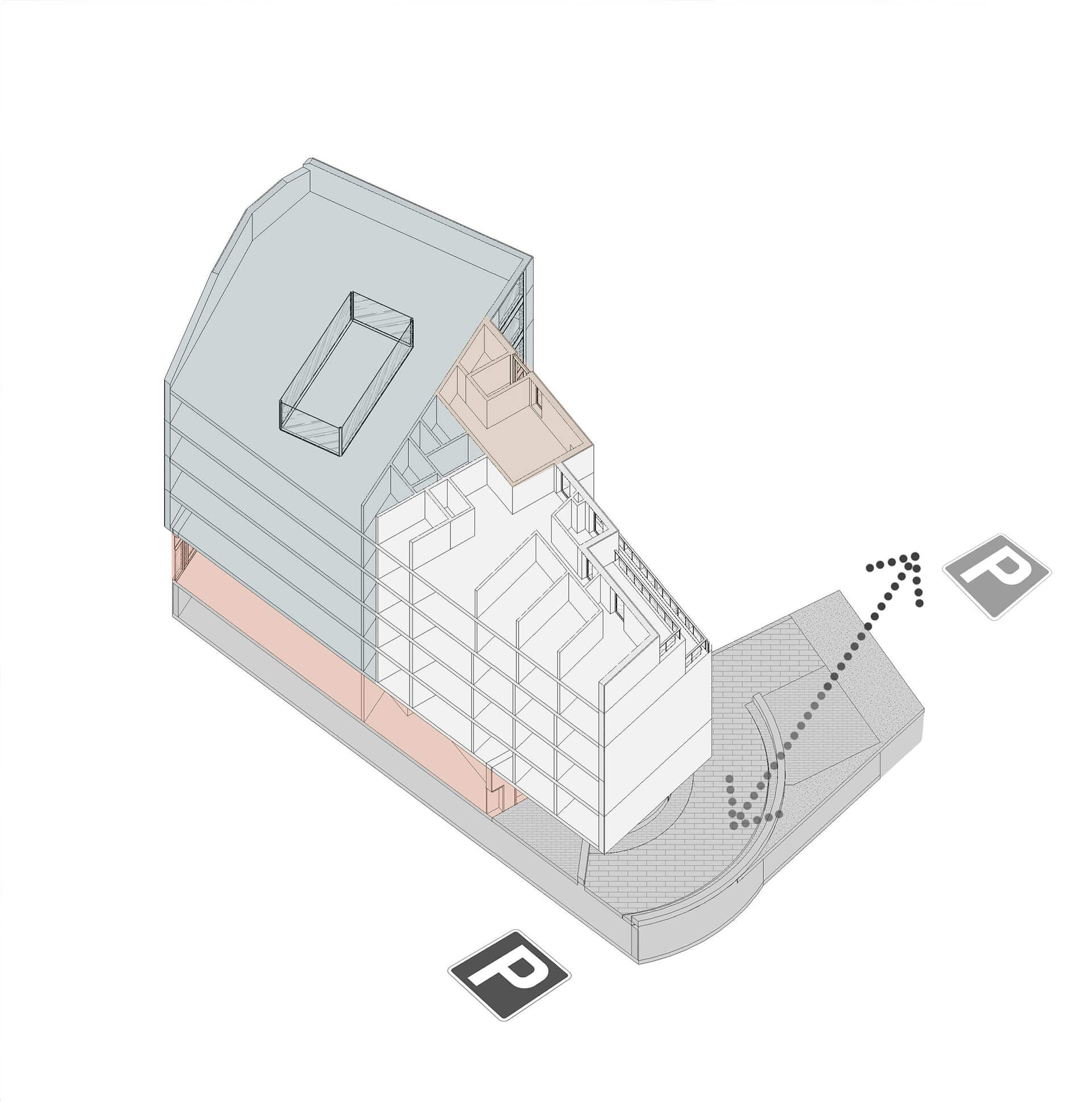 https://laagaarchitects.lv/wp-content/uploads/2019/11/03-02-4-KrB30.jpg