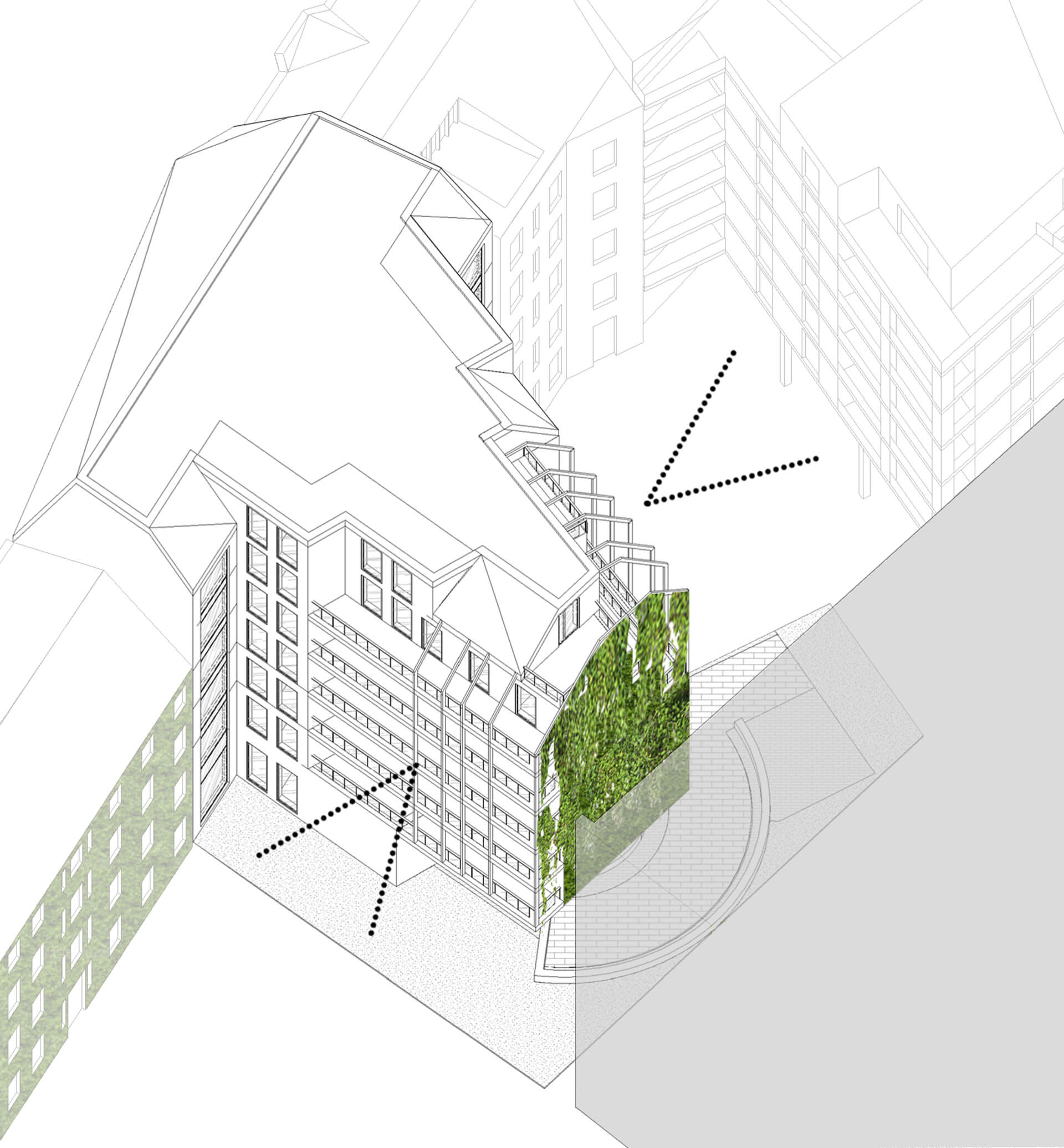 https://laagaarchitects.lv/wp-content/uploads/2019/11/03-02-5-KrB30.jpg