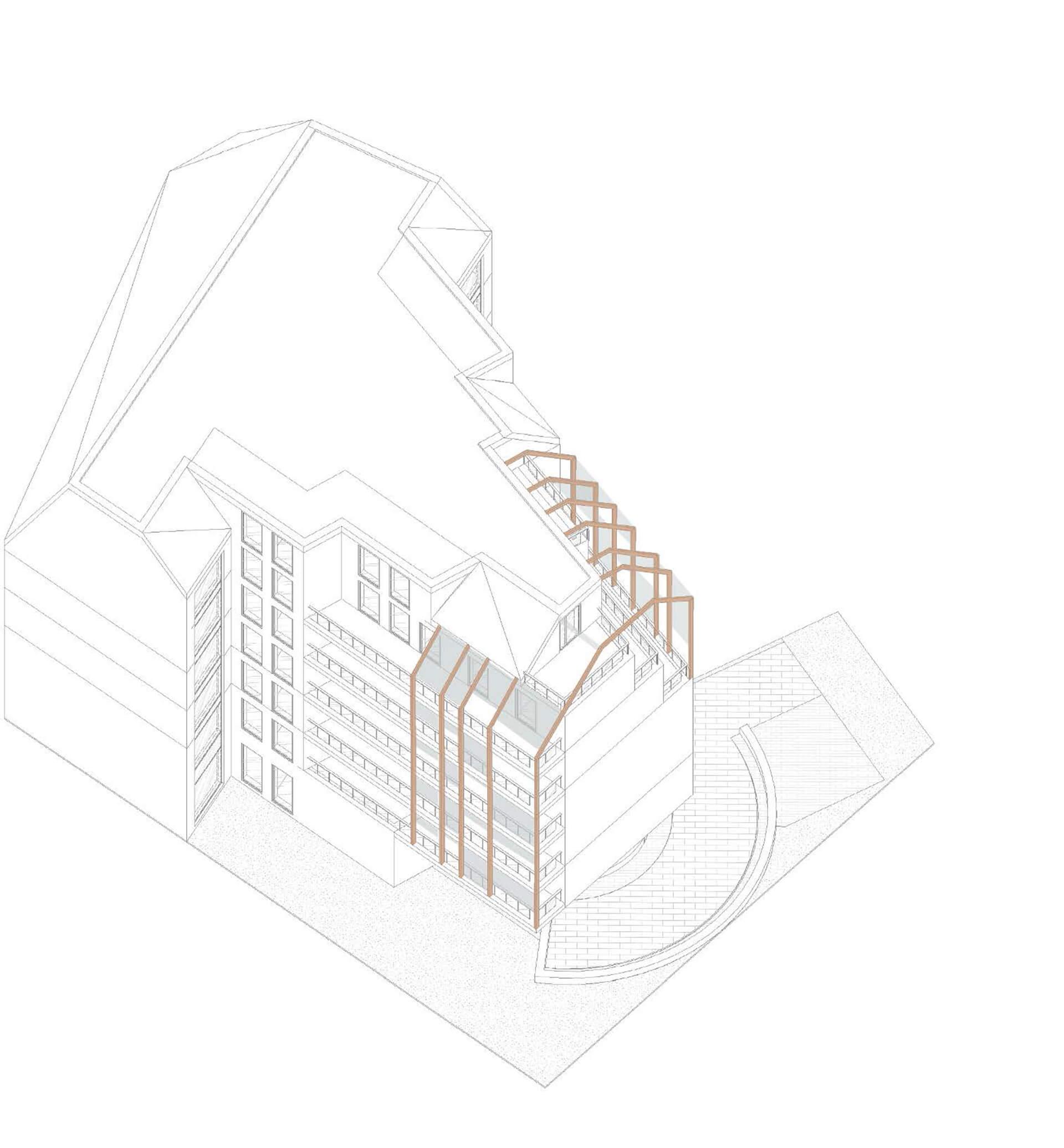 https://laagaarchitects.lv/wp-content/uploads/2019/11/03-02-6-KrB30.jpg