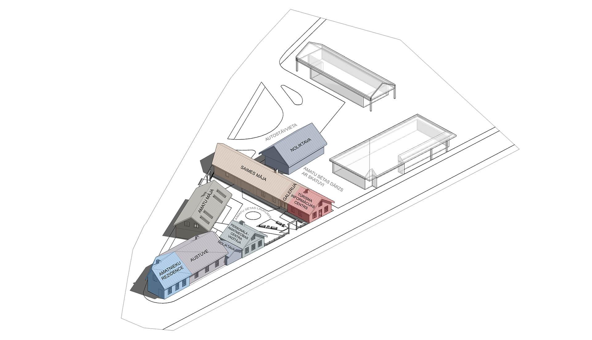 https://laagaarchitects.lv/wp-content/uploads/2019/11/03-04-1-Ruuj.jpg