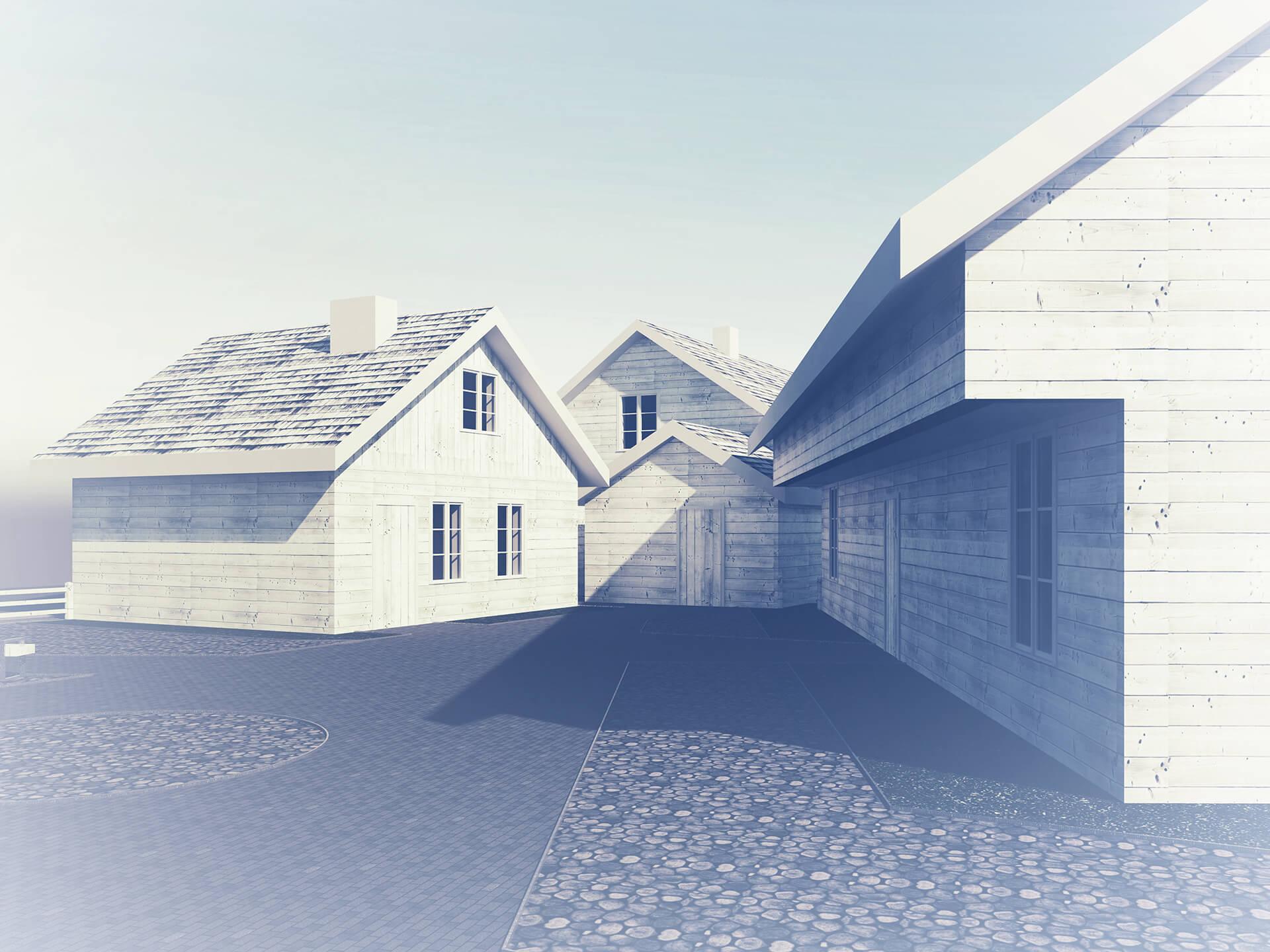 https://laagaarchitects.lv/wp-content/uploads/2019/11/03-04-10-Ruuj.jpg