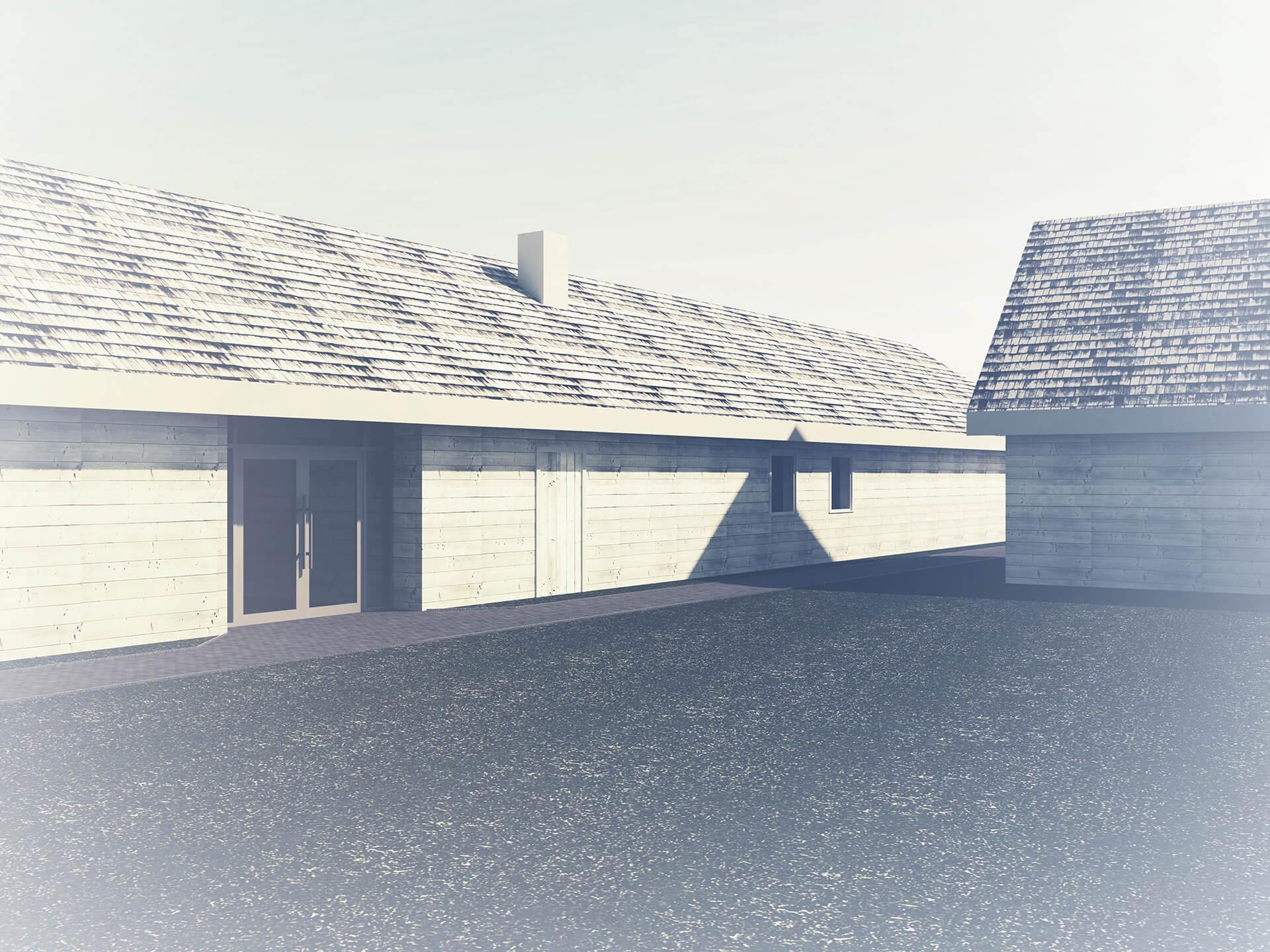 https://laagaarchitects.lv/wp-content/uploads/2019/11/03-04-7-Ruuj.jpg