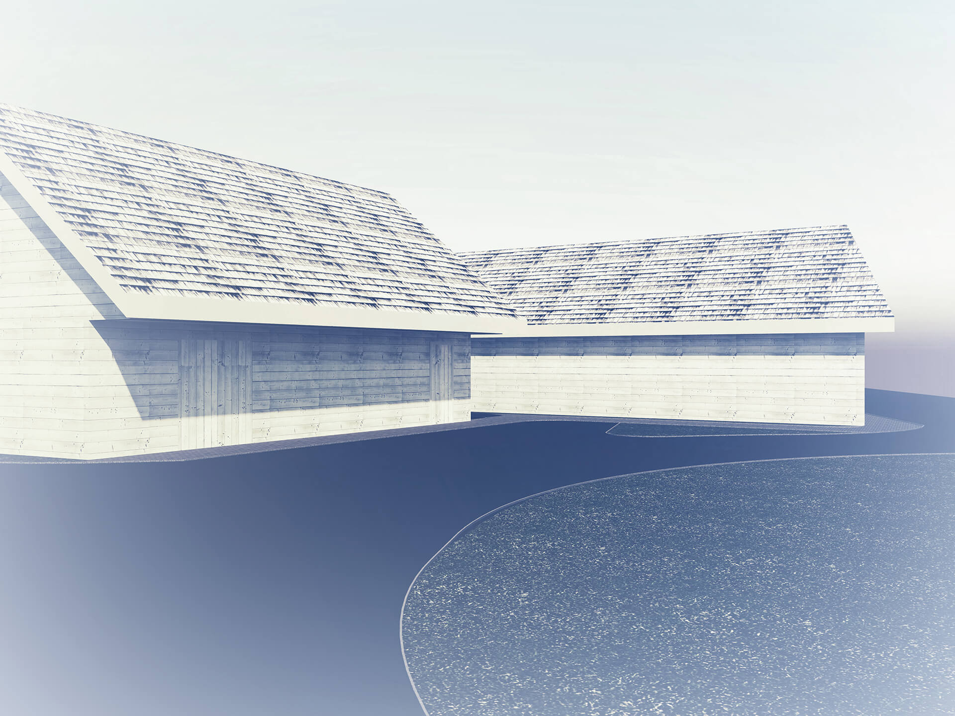 https://laagaarchitects.lv/wp-content/uploads/2019/11/03-04-8-Ruuj.jpg