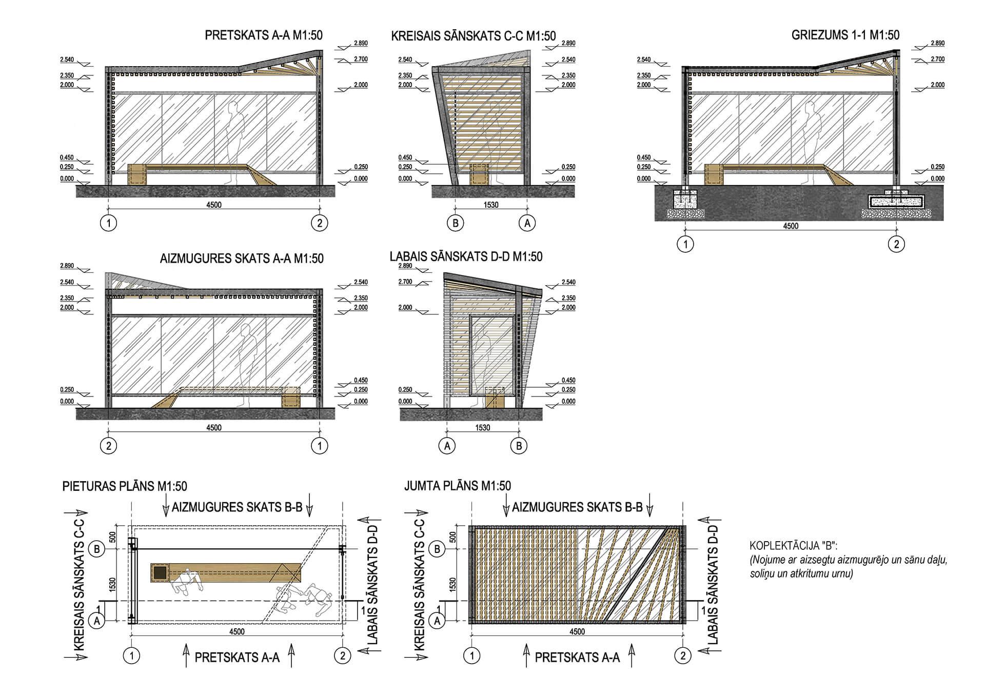 https://laagaarchitects.lv/wp-content/uploads/2019/11/03-06-12-JPD.jpg