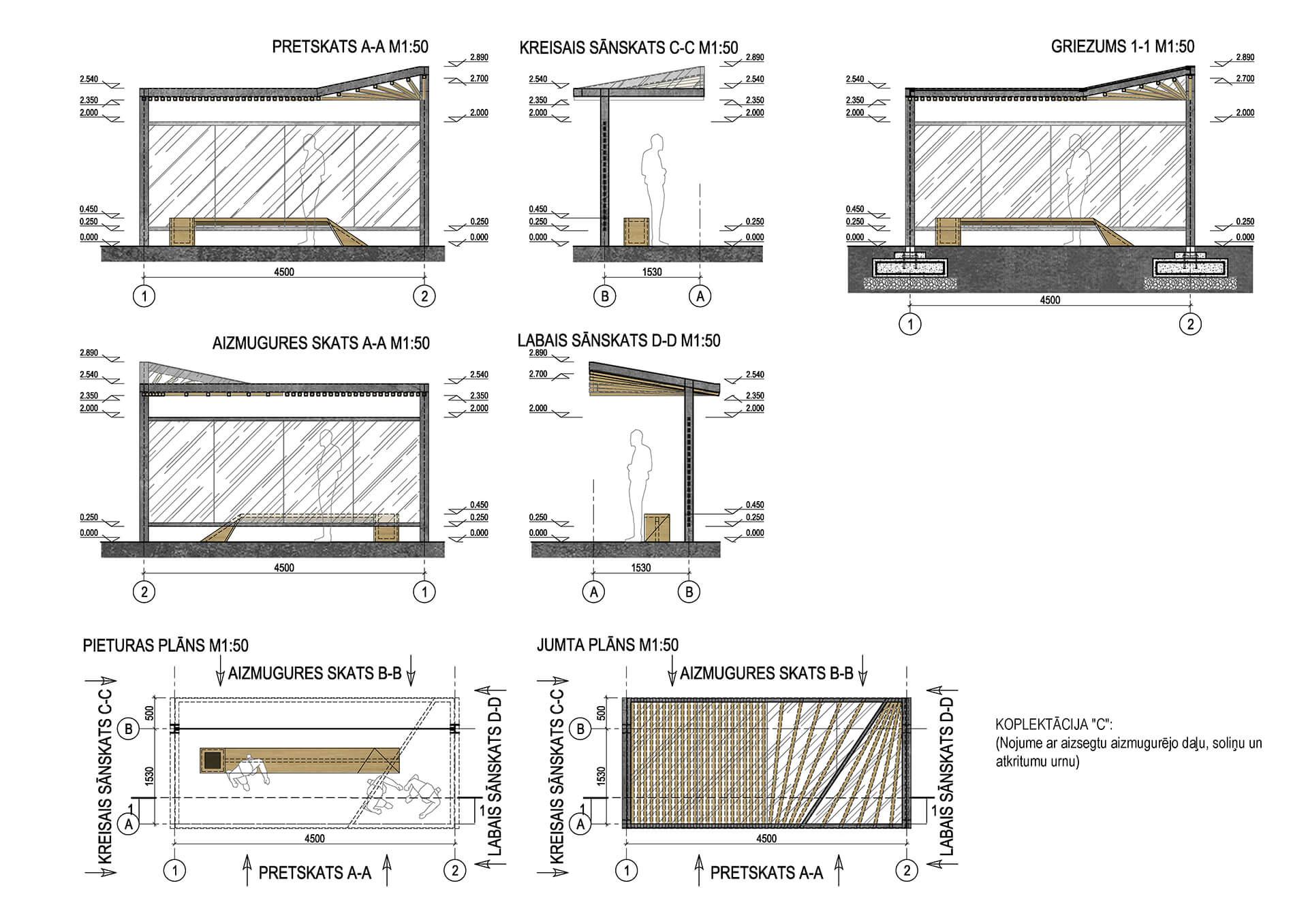 https://laagaarchitects.lv/wp-content/uploads/2019/11/03-06-14-JPD.jpg