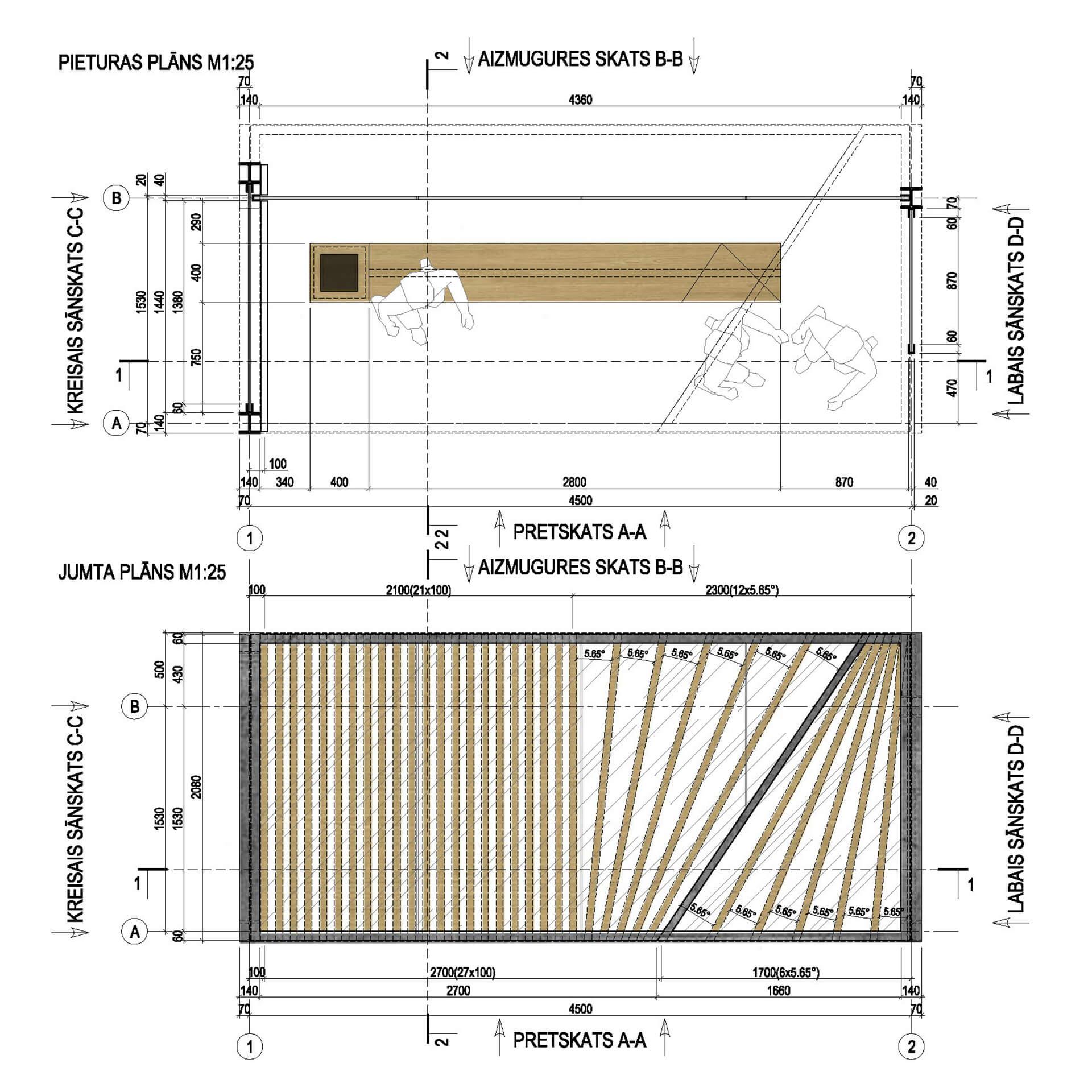 https://laagaarchitects.lv/wp-content/uploads/2019/11/03-06-6-JPD.jpg