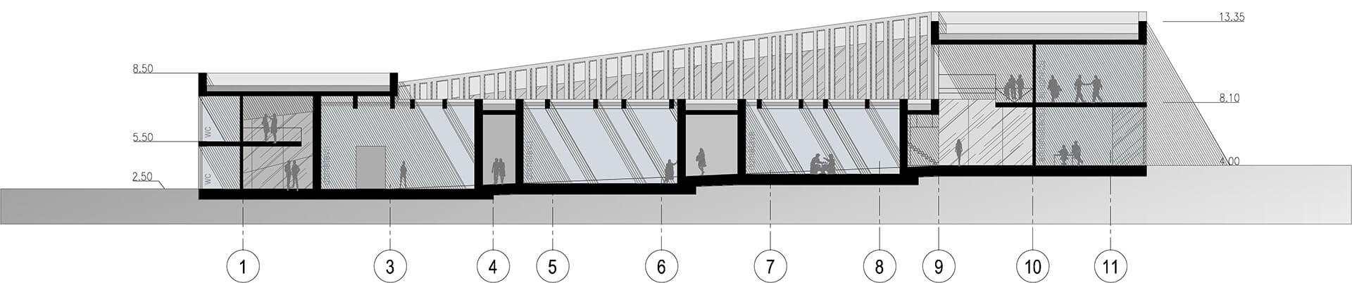 https://laagaarchitects.lv/wp-content/uploads/2019/11/04-01-24-Paliene.jpg