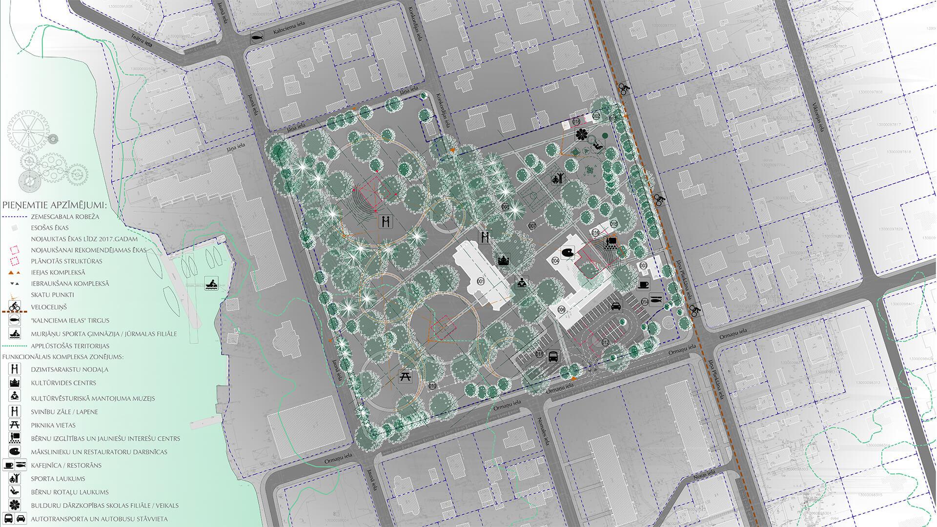 https://laagaarchitects.lv/wp-content/uploads/2019/12/02-04-3-Majoru_Muiza.jpg