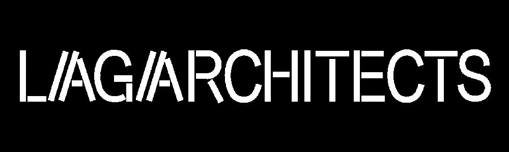 LAAGAARCHITECTS-Balts-255